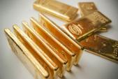 Giá vàng tuần tới được dự báo sẽ như thế nào?
