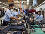 Quy định mới về xác nhận sản phẩm công nghiệp hỗ trợ ưu tiên phát triển