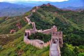 15 quốc gia lý tưởng cho cuộc sống ở nước ngoài