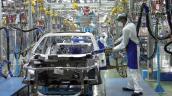 Công nghiệp ôtô Việt: Nhìn Philippines, lo cho phận mình