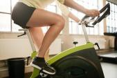 Tập luyện tích cực aerobic giúp phát triển thần kinh não