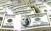 Giá USD hôm nay 23/2 tiếp tục được giữ ổn định