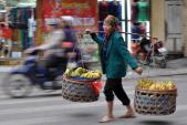 Thu nhập bình quân của người Việt sẽ đạt 7000 USD vào năm 2035