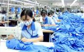 Việt Nam xuất siêu 765 triệu USD trong tháng 1/2016
