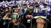 Dân công nghệ Việt choáng ngợp trước quy mô của MWC 2016