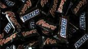 Hãng Mars thu hồi chocolate tại Việt Nam và nhiều nước