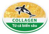 Collagen từ cá biển sâu - Phát hiện mới nhất giúp làm đẹp da