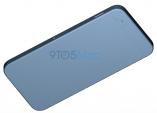 iPhone 5se sẽ có vỏ 5s, ruột 6s