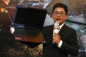 Lenovo ra mắt laptop chơi game Ideapad 700 mỏng nhẹ, giá từ 23 triệu đồng