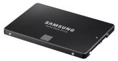 SSD 750 EVO: Ổ cứng thể rắn giá rẻ của Samsung