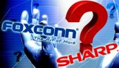 Foxconn bất ngờ