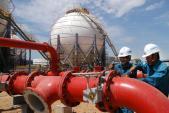 Lọc dầu Dung Quất sẽ ra sao nếu không tiếp tục được ưu đãi về thuế?