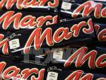 Vì sao chocolate của Mars bị thu hồi?