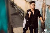 Stylist Travis Nguyễn bật mí bí quyết mặc quần jeans