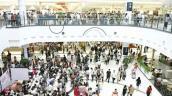 Aeon Mall thứ hai tại Hà Nội: AEON chưa chốt vị trí xây dựng