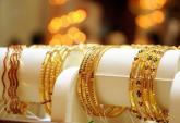 Giá vàng hôm nay 28/2: Giá vàng SJC trên 33 triệu đồng/lượng