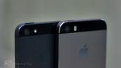 Lộ hết thông tin về giá và thông số kỹ thuật iPhone SE