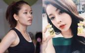 Sao Việt nâng tầm nhan sắc nhờ kính áp tròng
