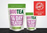 Trào lưu uống trà thảo mộc có thực sự giúp bạn giảm cân?