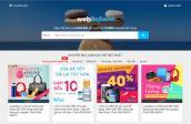 Xóa sổ Google Compare, các web so sánh giá có bị ảnh hưởng?