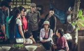 Hoài Linh, Trấn Thành đóng phim về những mảnh đời bất hạnh