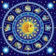 Ngôi sao sáng trong ngành Chiêm tinh học thế giới