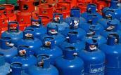 Giá gas tăng gần 1.500 đồng/bình 12 kg từ hôm nay 1/3