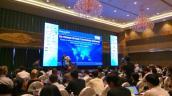 Hội tin học TP.HCM công bố kế hoạch hoạt động năm 2016
