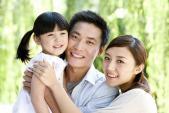 Nhật ký giữ chồng của người phụ nữ tuổi 30+