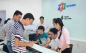 Thêm 4 trung tâm dịch vụ Apple được mở tại Việt Nam