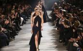 7 điều cần biết khi tham dự fashion week nước ngoài
