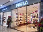 Furla khai trương cửa hàng tại Vincom Bà Triệu, Hà Nội