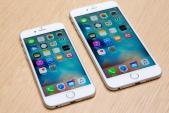 iPhone 7 sẽ dùng loa stereo và camera sau không lồi