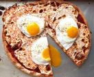 5 chiêu đơn giản để có món trứng hoàn hảo