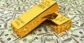 Giá vàng hôm nay 3/3: Giá vàng SJC tăng nhẹ