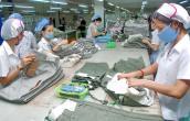 Vì sao Campuchia vượt Việt Nam xuất khẩu dệt may vào EU?