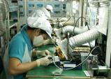 Doanh nghiệp phát triển công nghiệp hỗ trợ sắp được tính ưu đãi thuế