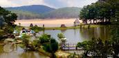 9 địa điểm ở Việt Nam khiến khách Tây đi mãi vẫn