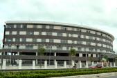Sắp khánh thành FPT Complex tại Đà Nẵng