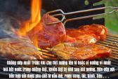 8 mẹo nấu ăn mẹ đảm không thể bỏ qua
