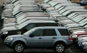 Tiêu thụ ô tô giảm mạnh trong tháng 2: Nguyên nhân do đâu?