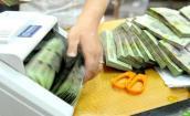 Cuộc đua tăng lãi suất tiền gửi: Đại gia