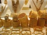 Giá vàng hôm nay 11/3: Giá vàng SJC tăng 280.000 đồng/lượng