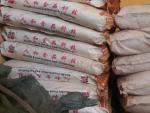 Kinh hoàng 4 tấn phụ gia Trung Quốc dùng sản xuất bim bim
