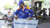 Doanh nghiệp xăng dầu hưởng lợi ngàn tỷ: Bộ Tài chính lên tiếng