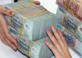 Gói 30 nghìn tỷ từ 1/6 chịu lãi suất vay thương mại: Ngân hàng Nhà nước nói gì?