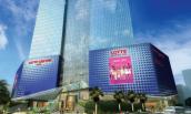 Lotte Mart tham gia cuộc chiến tỷ đô để thâu tóm Big C Việt Nam
