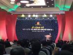 Phó Thủ tướng Nguyễn Xuân Phúc: Tất cả vì quyền người tiêu dùng
