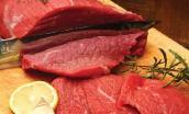 Cách phân biệt thịt bò giả và thịt bò thật đơn giản