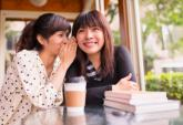 7 tình huống khiến bạn ước trẻ ra ngay lập tức